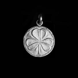 symbole Irlande