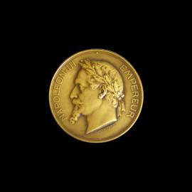 Napoléon III Empereur