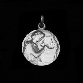 Orphée - Poète et Musicien