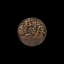 200ème anniversaire de la République 1792 1992