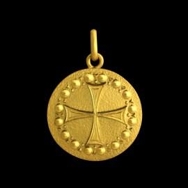 Croix des Templiers 2