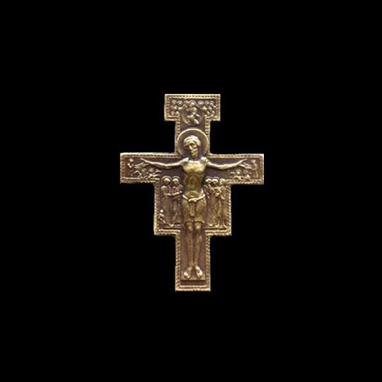 Croix de Villandre
