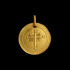 Croix espagnole 3