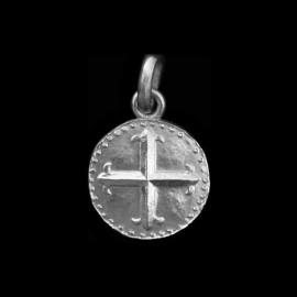 Croix dominicaine 4