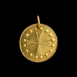 Croix des Templiers 3