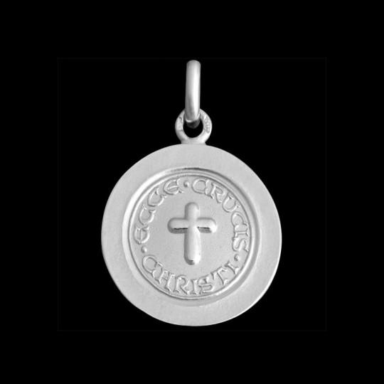 Crucis Christi - la croix du Christ