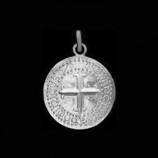 croix Dominicains