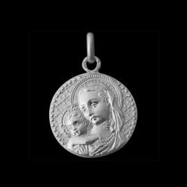 Vierge Florentine 1