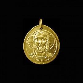 Christ Byzantin 3