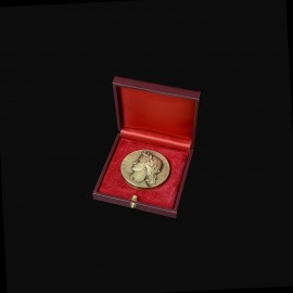 Ecrin médaille 32 à54 mm