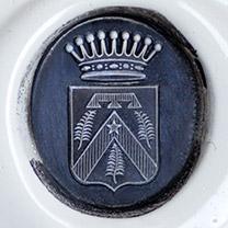 Gravure chevaliere Médailles Canale