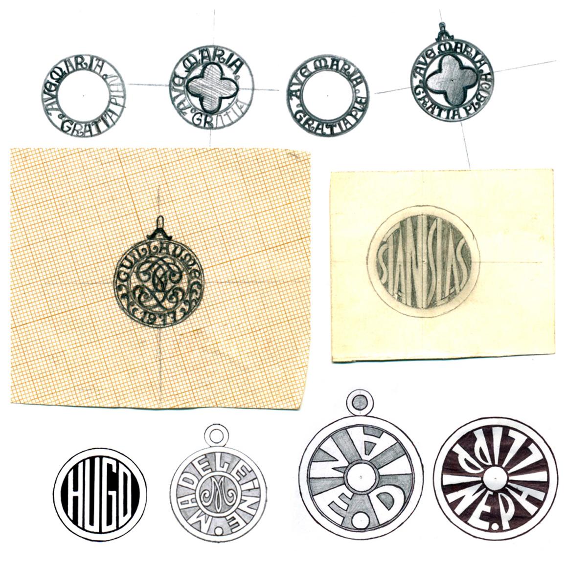 dessins-medailles.jpg