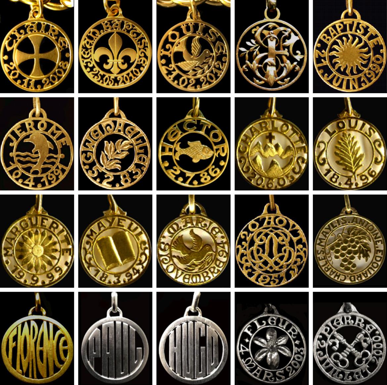 medailles-ajourees.jpg